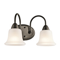 kichler-lighting-nicholson-bathroom-lights-45882oz