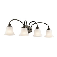 kichler-lighting-nicholson-bathroom-lights-45884oz