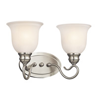 kichler-lighting-tanglewood-bathroom-lights-45902nil16