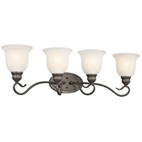 kichler-lighting-tanglewood-bathroom-lights-45904oz