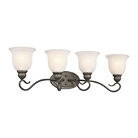 kichler-lighting-tanglewood-bathroom-lights-45904ozl16