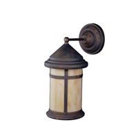 Kichler Lighting Dark Sky Panel Set Accessory Only (Lantern Not Included) in White 4800WH photo thumbnail