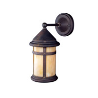 Kichler Lighting Dark Sky Panel Set Accessory Only (Lantern Not Included) in White 4801WH