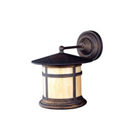 Kichler Lighting Dark Sky Panel Set Accessory Only (Lantern Not Included) in White 4802WH