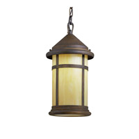 Kichler Lighting Dark Sky Panel Set Accessory Only (Lantern Not Included) in White 4803WH