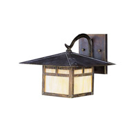 Kichler Lighting Dark Sky Panel Set Accessory Only (Lantern Not Included) in White 4804WH