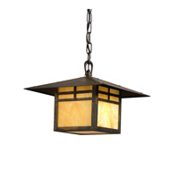 kichler-lighting-outdoor-lighting-accessories-lighting-accessories-4807wh