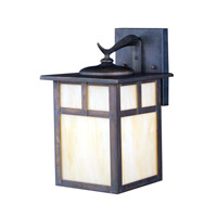 Kichler Lighting Dark Sky Panel Set Accessory Only (Lantern Not Included) in White 4812WH