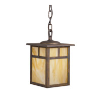 Kichler Lighting Dark Sky Panel Set Accessory Only (Lantern Not Included) in White 4814WH