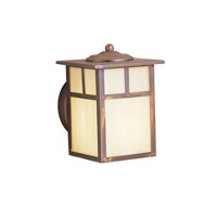 Kichler Lighting Dark Sky Panel Set Accessory Only (Lantern Not Included) in White 4820WH