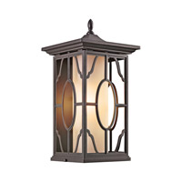 kichler-lighting-mackenzie-outdoor-wall-lighting-49039az