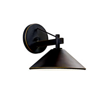 kichler-lighting-ripley-outdoor-wall-lighting-49060oz