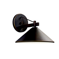 kichler-lighting-ripley-outdoor-wall-lighting-49061oz