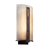 Kichler Lighting Montara 1 Light Outdoor Wall Lantern in Old Iron 49078OI photo thumbnail