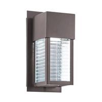 kichler-lighting-sorel-outdoor-wall-lighting-49117az