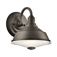 kichler-lighting-point-judith-outdoor-wall-lighting-49221oz