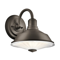 kichler-lighting-point-judith-outdoor-wall-lighting-49222oz