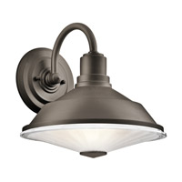 kichler-lighting-point-judith-outdoor-wall-lighting-49223oz