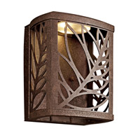 kichler-lighting-takil-outdoor-wall-lighting-49250agzled