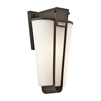 kichler-lighting-coturri-outdoor-wall-lighting-49351oz