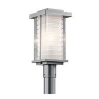 kichler-lighting-ascari-outdoor-wall-lighting-49367pl