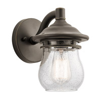 kichler-lighting-bradford-outdoor-wall-lighting-49381oz