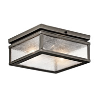 kichler-lighting-manningham-outdoor-ceiling-lights-49389oz
