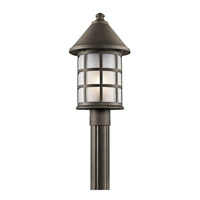 kichler-lighting-town-light-post-lights-accessories-49621oz