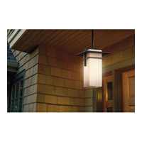 Kichler Lighting Caterham 1 Light Mini Pendant in Olde Bronze 49640OZ alternative photo thumbnail