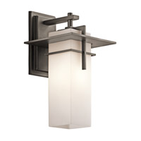 kichler-lighting-caterham-outdoor-wall-lighting-49643oz