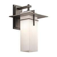 kichler-lighting-caterham-outdoor-wall-lighting-49644oz