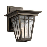 kichler-lighting-woodhollow-lane-outdoor-wall-lighting-49674oz