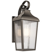 kichler-lighting-forestdale-outdoor-wall-lighting-49735oz