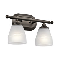 kichler-lighting-ansonia-bathroom-lights-5447oz