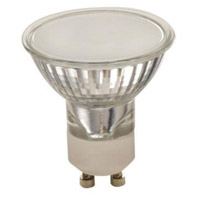 Kichler 5902FST Independence Bulb in Frosted