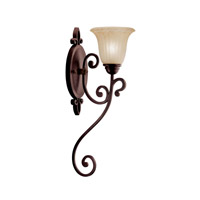 kichler-lighting-wilton-sconces-5987cz