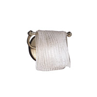 kichler-lighting-drapes-bathroom-lights-6311ni