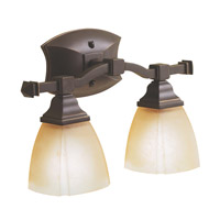 kichler-lighting-sections-bathroom-lights-6407oz
