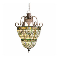 kichler-lighting-elegante-foyer-lighting-65157