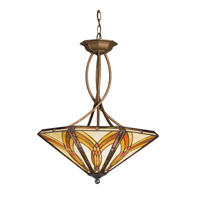 kichler-lighting-sonora-pendant-65174