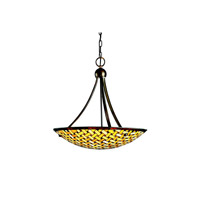 kichler-lighting-art-glass-pendant-65269