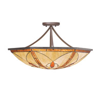 kichler-lighting-cats-eye-pendant-65328