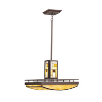 kichler-lighting-riverview-pendant-65337