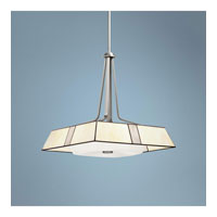 kichler-lighting-bryn-pendant-65347