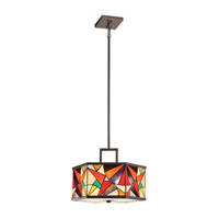kichler-lighting-carnival-pendant-65369