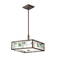 kichler-lighting-caywood-pendant-65392