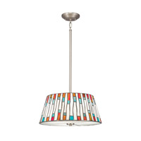 kichler-lighting-carlisle-pendant-65400