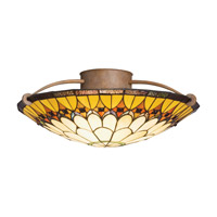 kichler-lighting-artaxerxes-semi-flush-mount-69017