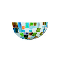 kichler-lighting-confetti-sconces-69079