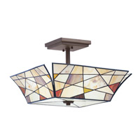 kichler-lighting-signature-semi-flush-mount-69159